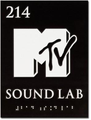 MTVsoundLab