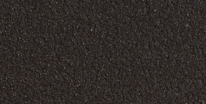dark-oxide