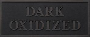 dark-oxidized
