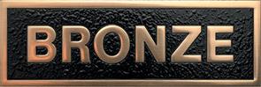 polished-bronze