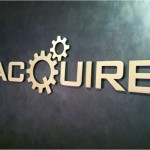 iacquire_photo_1