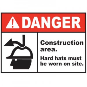 danger__hard_hat4-300x300