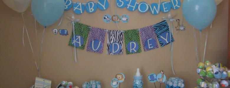 Audrey baby shower 012