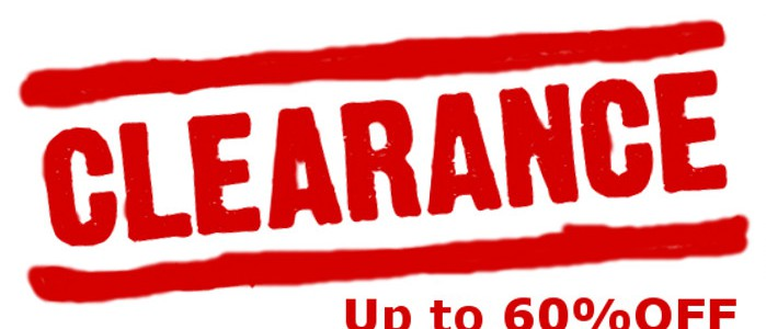 Clearance-banner2