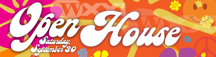 Open-House-Page-Banner