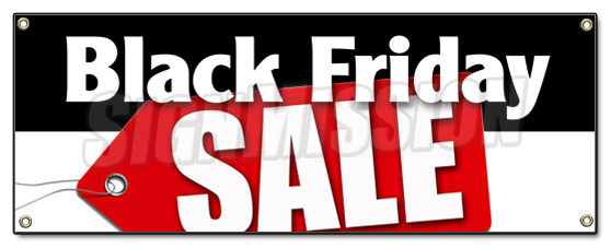 banner_blackfridaysale copy_wm