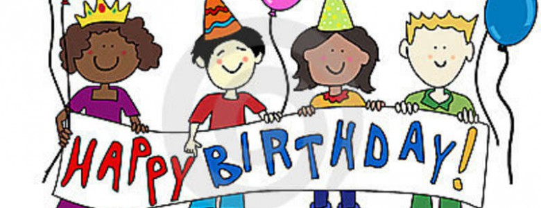 multicultural-kids-birthday-banner-19969316