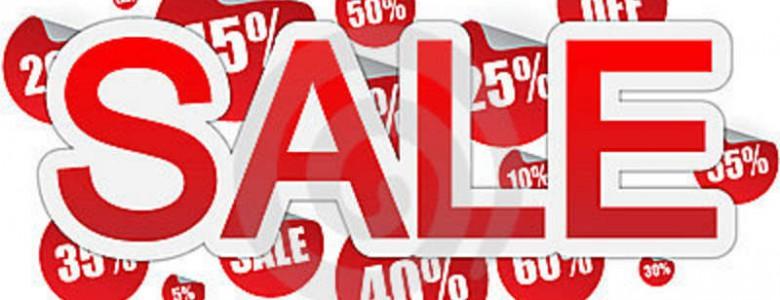 sale-banner-22037370