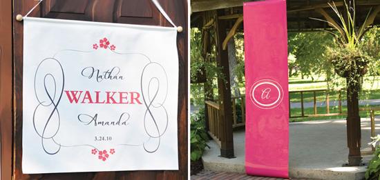 wedding-outlet-banner-2-23